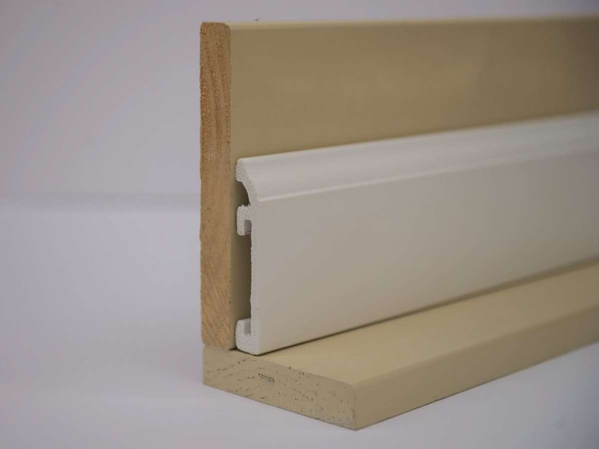hawaii-baseboards Removable Baseboards & Molding | Made Rite Inc