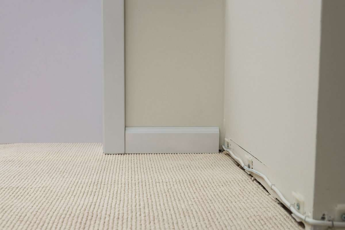 modular-baseboards Removable Baseboards & Molding | Made Rite Inc