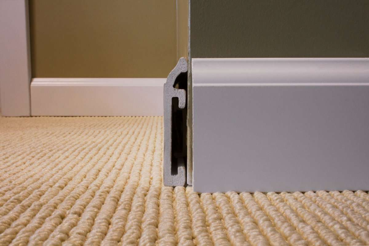 removable-hawaii-baseboards Removable Baseboards & Molding | Made Rite Inc