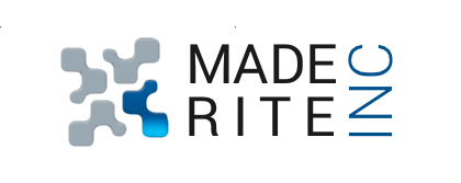 Made Rite Inc